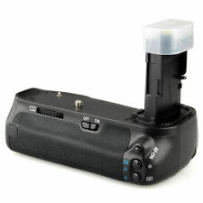 Battery Grip  BG-E13 BGE13 For CANON EOS-6D 6D Camera DSLR