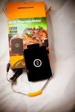 Strumenti e accessori Termometro per barbecue
