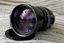 ZOOM ANGENIEUX 10-150mm f:2-2.8 ARRI BAYO mount - ARRIFLEX
