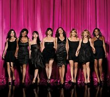 The L Word Season 1 Disk 2 Episode 5 - 8