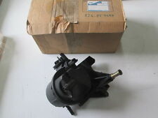 Filtro gasolio completo 9646231180 Ford Focus, Fusion 1.4 Tdci.  [4644.16]