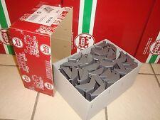 LGB 50614 BRIDGE PILLAR TOP PIECE CASE OF 36 PIECES! BRAND NEW IN ORIGINAL BOX!!