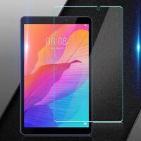 """Pellicola Vetro Temperato Per 8"""" Huawei MatePad T8 2020 Tablet Proteggi Schermo"""