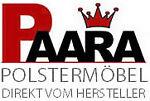 PAARA GmbH Schlafsysteme Fabrik