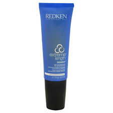 Extreme Length Sealer by Redken for Unisex - 1.7 oz Treatment