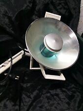 Burton Medical Exam Light model 11201