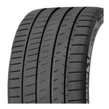 Michelin Pilot Super Sport 255/35 ZR19 (96Y) EL Sommerreifen