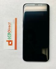 Samsung Galaxy S8 Plus G955 LCD Touch Digitizer Screen Replacement with Spot