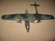 """Junkers G31go GUINEA AIRWAYS /""""VH-UOW/""""   1//72 Bird Models Resinbausatz//resin kit"""