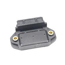 Herko B066 Ignition Coil for Peugeot Citroen 1.0L 1.4L 1.1L 1.9L 1989-1991