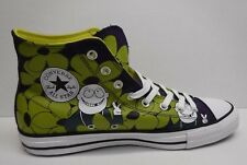 Converse Size 10 All Star Hi Tops Sneakers New Mens Shoes