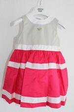 Armani Baby vestido - 24 meses - 92 cm-PVP € 225,00