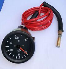 Fernthermometer Temperatur für Anzeige T157 RS09 GT124 IFA Famulus 1,5m