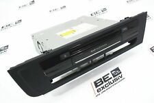 Audi RS7 A7 4G de Navegación Sistema Calculador Principal Unidad Mmi 4G0035670F