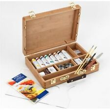 Winsor & Newton Oil Paints Kits/Sets
