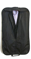 1 x New Superior Suit Garment Cover Carrier with Handle