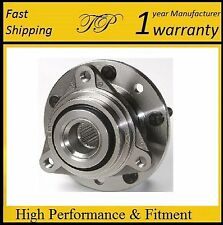 Front Wheel Hub Bearing Assembly for Chevrolet Blazer S-10 (4WD) 1983 - 1991