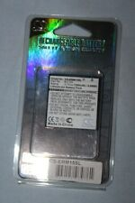CAMERON SINO Batterie Sony-Ericsson Xperia Neo  CS-ERM15SL