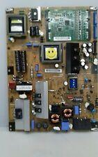 LG32LE5500 POWER SUPPLY eay60802802