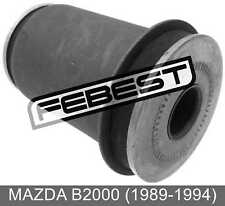Front Arm Bushing Front Arm For Mazda B2000 (1989-1994)