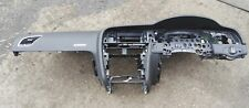 8T2857041B-AUDI A5 DASHBORD AND PASSENGER AIRBAG