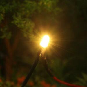 CB RADIO 1-LED WARM WHITE METER LIGHT COBRA-UNIDEN-CONNEX-TEXAS STAR-GALAXY