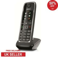 Siemens Gigaset C530H Additional Handset (RB)