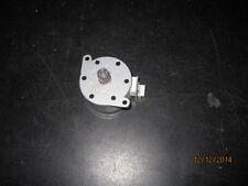 Stepper Motor PM42L-048 -CDC3