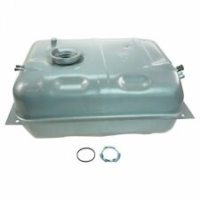 Gas Fuel Tank 15 Gallon TNKJP1C NEW for Jeep Scrambler CJ5 CJ7