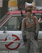 Kristen Wiig Ghostbusters Autographed Signed 8x10 Photo #1