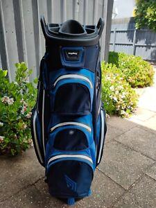 Waterproof Bag Boy Golf bag