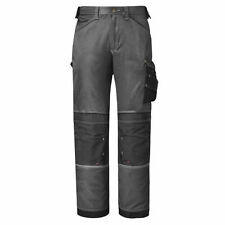 Snickers Big & Tall Trousers for Men