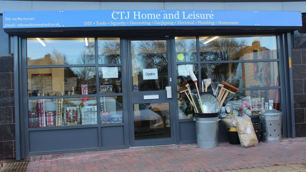 ctj_home_and_leisure