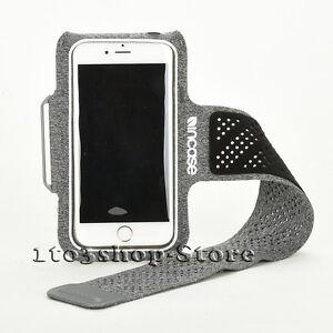 Incase Adjustable Sport Armband iPhone SE 2020 iPhone 8 iPhone 7 iPhone 6s Case