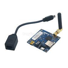 AR9331 Openwrt Module WIFI Car Video Transmition Network to Seriel Port f// Robot