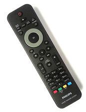 PHILIPS 996510047011 telecomando per hts3563 hts3583 | senza coperchio della batteria