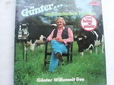 Günter Willumeit - Aus Deutschen Landen