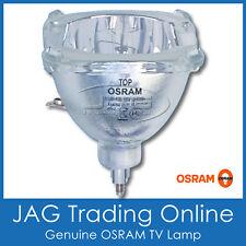 OSRAM P-VIP 132-150/1.0 E22h TV LAMP - Samsung BP96-01099A SP67L6HX1X/XSA BULB
