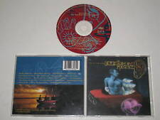 CROWDED HOUSE/THE VERY BEST OF (CAPITOL 38396) CD ALBUM