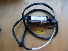 Motor Sitzverstellung elek. 1298205242  Bosch  SL R129