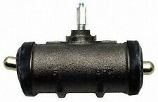 Frt Right Wheel Cylinder  ACDelco Professional  18E344