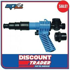 SP Tools SP70801 Cleaning Gun