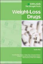 Weight-Loss Drugs (Drugs: The Straight Facts)