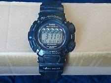 Casio G-Shock Tough Solar Mudman GW-9000 Watch