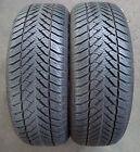 2 Neumáticos de Invierno Goodyear Ultra Grip A (RSC ) 195/55 R16 87h M+S 7mm
