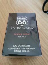 Route 66 Parfum günstig kaufen   eBay