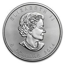 Sehr schöne Unzertifizierte internationale Münzen