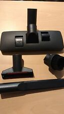 NEW Hoover Vax Henry Miele Vacuum Cleaner Universal Floor Tool and tool set 32mm