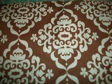 Fiona's Fancy Quilting Fabric