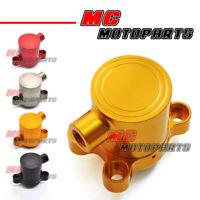 Billet CNC Slave Cylinder For Ducati 916 996 998 748 749 999 1098 1198 S R
